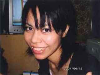2004.6.13.jpg