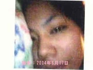 2004.6.17-2.jpg