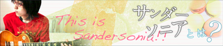 banner2_1.png